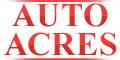 Auto Acres