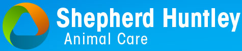 Shepherd Huntley Animal Care
