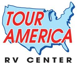 Tour America RV Center