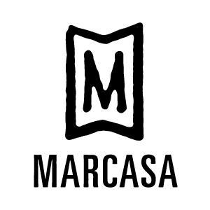 Marcasa Clothing