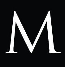 Meridian LTD