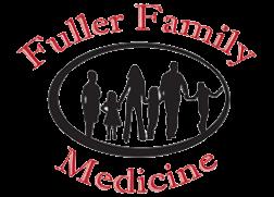Fuller Family Medicine