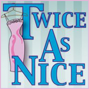 Twice as Nice Upscale Consignment Shop