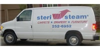 Steri Steam LLC
