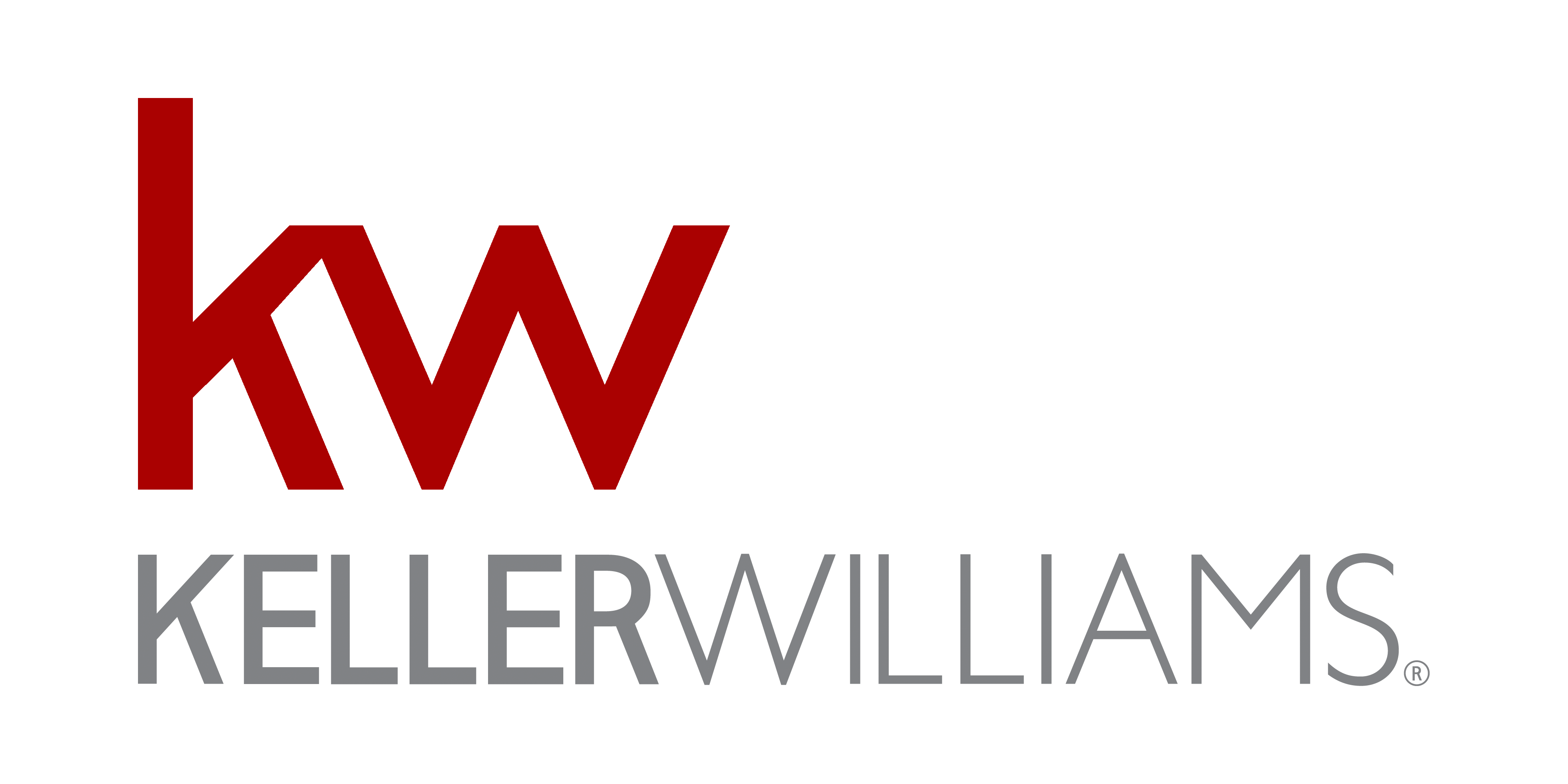 Keller Williams Premier Brokers