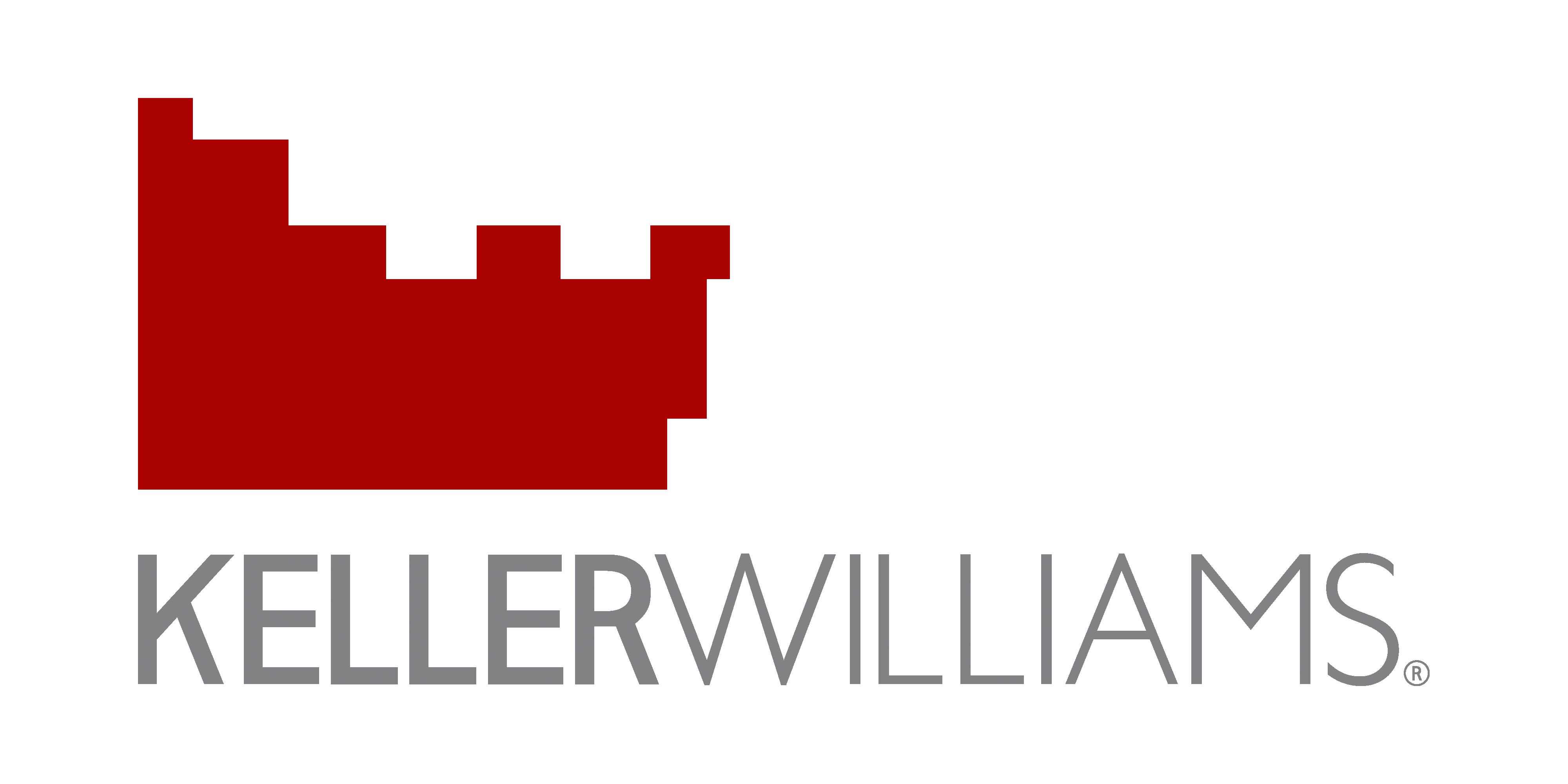 The RedBrick Group of Keller Williams