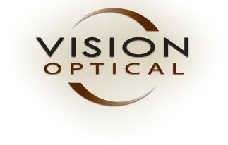 Vision Optical