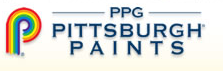 Pittsburgh Paints Center