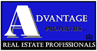 Advantage Properties LLC