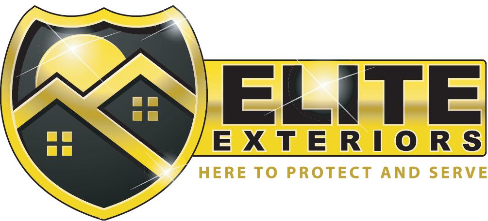 Elite Exteriors