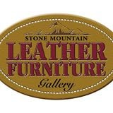 Stone Mountain Leather Furniture Gallery