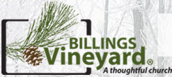 Billings Vineyard Church