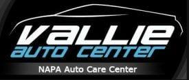 Vallie Automotive