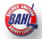 Billings Amateur Hockey League