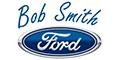 Bob Smith Ford