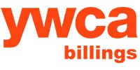 YWCA Billings