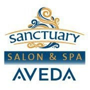 Sanctuary Spa & Salon