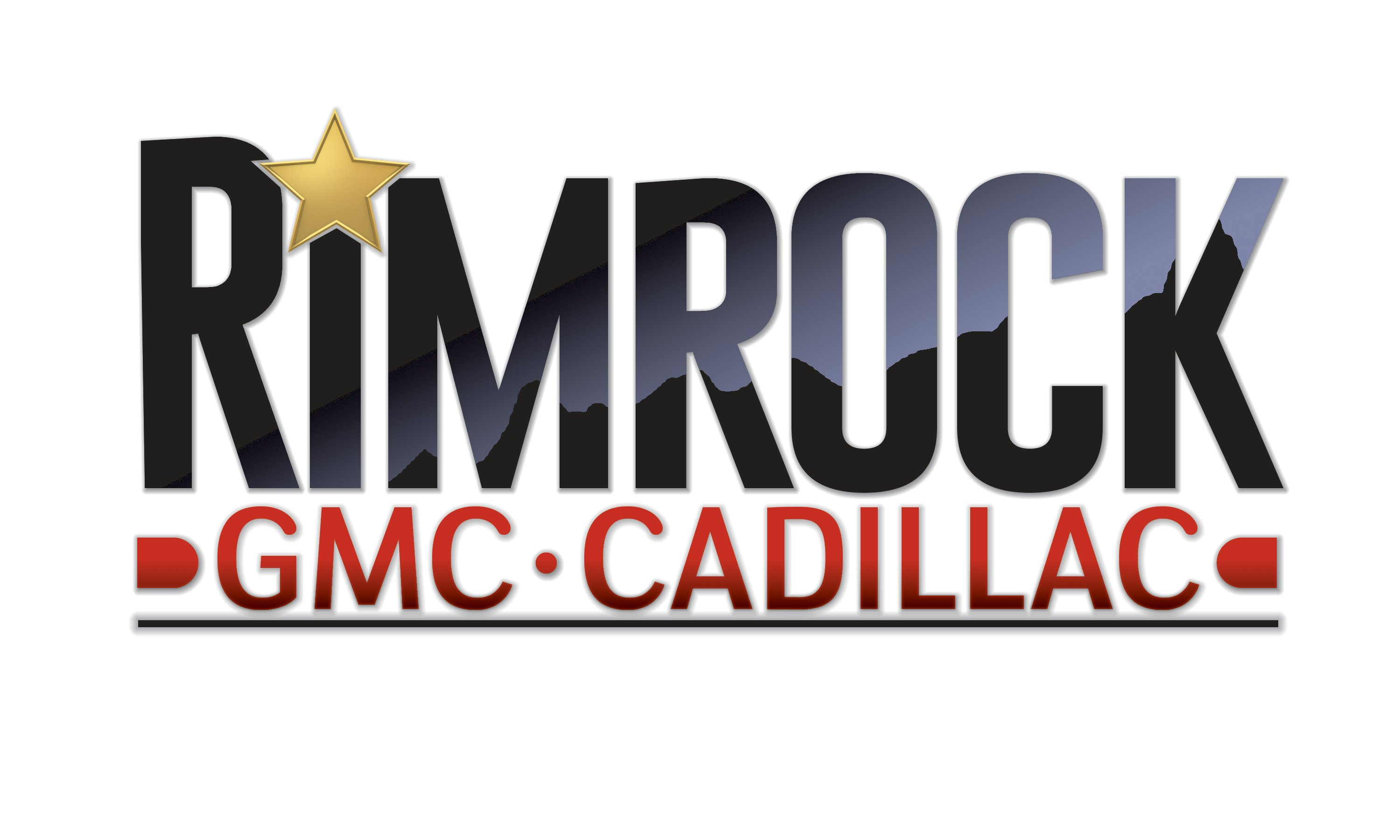Rimrock Auto Group Cadillac