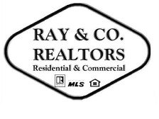 Ray & Co Realtors