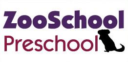 ZooSchool Preschool