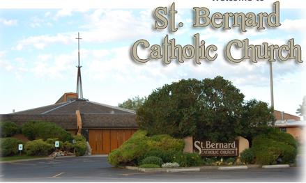 St Bernard's Parish