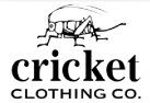 Cricket Clothing Co