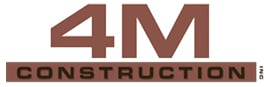 4M Construction