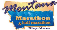Montana Marathon