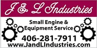 J&L Industries LLC