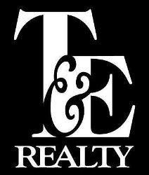 T & E Realty