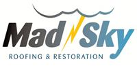 MadSky Roofing & Restoration