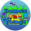 Bounce N Things, LLC