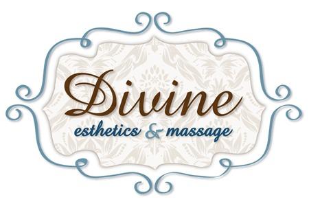 Divine Esthetics and Massage