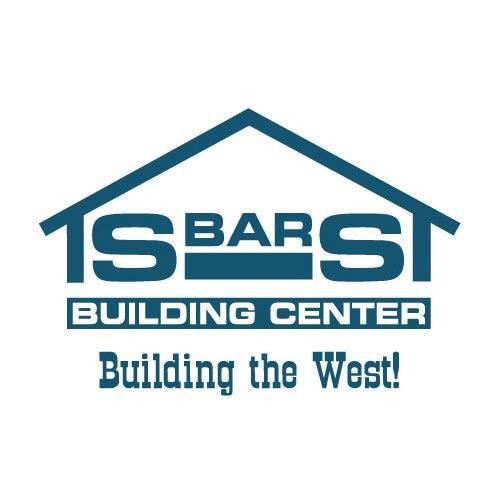 S BAR S Building Center