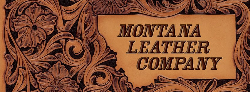 Montana Leather Company