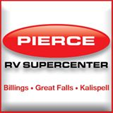 Pierce RV Supercenter