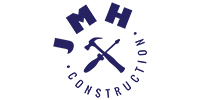JMH Construction LLC