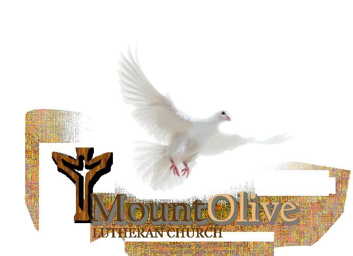 Mount Olive Lutheran Preschool & School