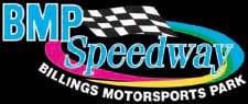 BMP Speedway