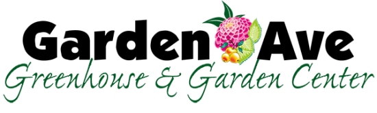 Garden Ave. Greenhouse & Garden Center
