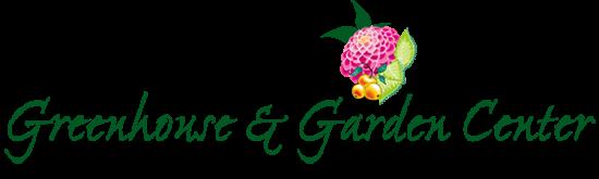 Garden Ave. Greenhouse & Garden Center