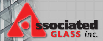 Associated Glass Inc
