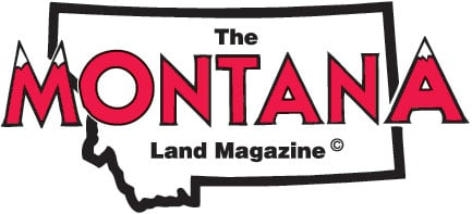 The Montana Land Magazine