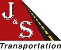 J & S Transportation