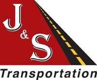 J & S Transportation