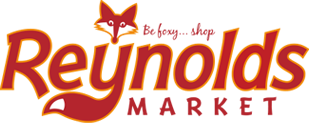 Reynold's Market