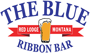 Blue Ribbon Bar