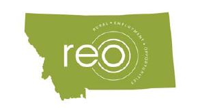 Rural Employment Opportunites (REO) Montana