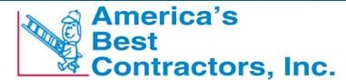 America's Best Contractors