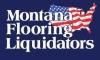 Montana Flooring Liquidators